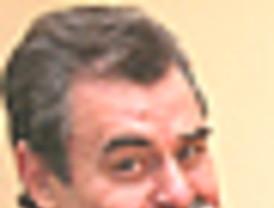 Formal prisión para presuntos secuestradores de Silvia Vargas
