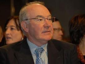 Ardanza afirma que Euskadi apoya a Cataluña en su reclamación de Concierto Económico