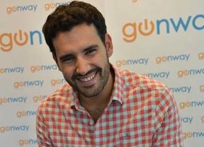 Ana, Antonio y Javier convirtieron su necesidad en un proyecto emprendedor: 'Gonway' lleva a las aulas el mercado laboral