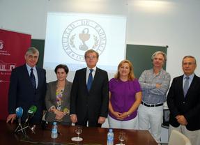 Los alumnos de la UCLM realizarán prácticas en las oficinas de farmacia de Castilla-La Mancha