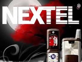 Nextel comienza aprovechamiento de licitación 21
