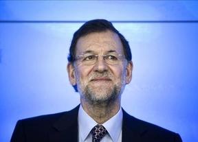 Rajoy 'dixit': 'A veces la mejor decisión es no tomar ninguna decisión y eso es también una decisión'