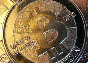 BBVA Ventures invierte en Coinbase, la plataforma líder de Bitcoin