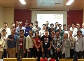 Un grupo de universitarios crea cinco nuevas empresas tras un maratón de tres días en Madrid