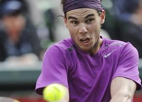Jornada de gloria para el tenis español en el Masters de Shanghai