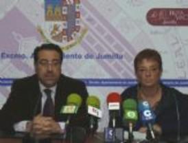 El PSOE de Jumilla condena la violencia verbal en política y reprocha a Valcárcel su comportamiento contra Retegui