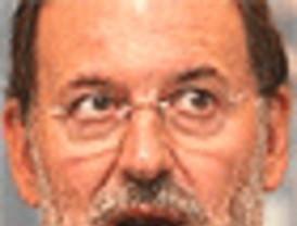 La reunión 'discreta' entre Ibarretxe y Batasuna, ¿con el visto bueno de Zapatero?