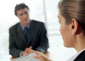 Cinco claves para redactar sus ofertas de empleo