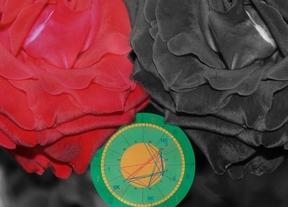 GEMINIS: horóscopo 2013