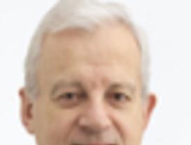 Aprobación de Alan García en caída libre