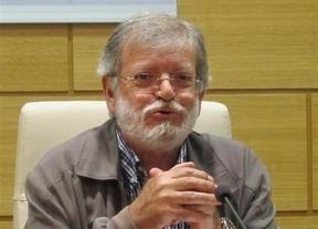 'Recadito' de García-Page a Ibarra tras hacer pública su apuesta por Eduardo Madina como candidato del PSOE