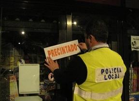 Madrid aprueba la 'ley mojada': adiós a las restricciones para venta de alcohol