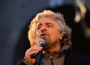 ¿Fin del efecto populista de Beppe Grillo?: Italia vuelve a votar a los partidos tradicionales