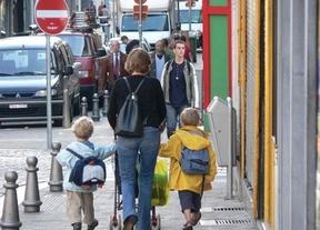 Los colegios concertados exigen cuotas a los padres que son gratuitas