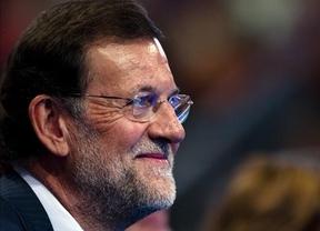 ¿Sigue siendo Rajoy 'registrador'?... al Gobierno, que le 'registren'