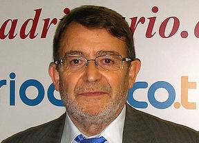 Pacto Rajoy-Rubalcaba, el Fisco reclama a Messi