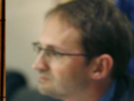 ZP:'Bermejo ha dimitido, no lo he cesado yo'