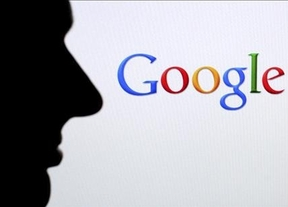 Google prepara un sistema de contraseñas seguras para Chrome