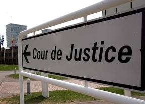 La justicia europea corrige a la Comisión y avala las ayudas fiscales de España a multinacionales