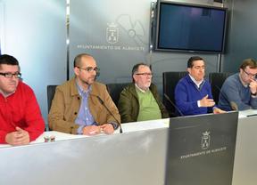 La Mesa del Agua de Albacete se reconvertirá en Observatorio del río Júcar