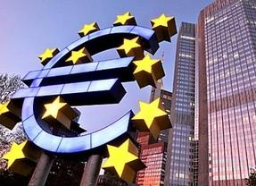 'Una voz desde el mercado': hoy IPC y PIB de la Eurozona