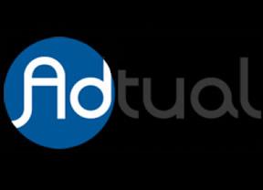 Adtual lanza campañas CPI para el mercado hispano