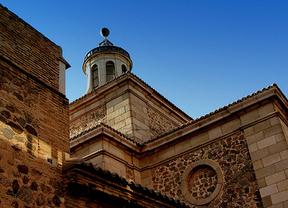 Toledo propondrá una ruta turística por los conventos en torno a la figura de Santa Teresa