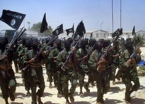 Tres nuevos detenidos por su presunta relación con el atentado contra la Universidad de Garissa