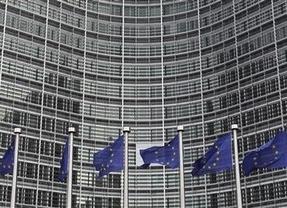 Europa, entre el estupor y los dedos cruzados