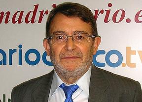 Cataluña y la tentación soberanista de Artur Mas