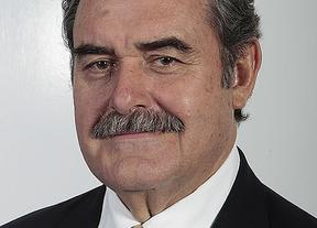 Aznar en campaña