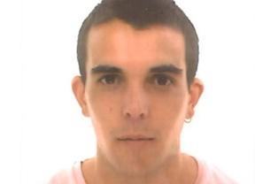Aparece en Ciudad Real el joven desaparecido de Moral de Calatrava