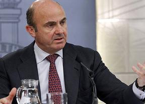 El Consejo de Ministros aprueba el proyecto de ley para la mejora del gobierno corporativo de las empresas