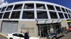 El Centro de Emprendedores de Las Palmas de Gran Canaria incorpora 18 nuevas empresas durante 2013