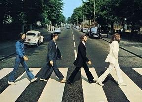 Reeditan los discos originales de los Beatles, remasterizados y en vinilo