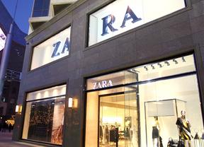 5827929b63811 Zara inaugura su primera tienda online en Asia