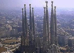 Cataluña cobrará un 'peaje' de hasta 3 euros a los turistas