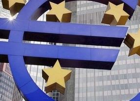 Europa prohíbe ahora las apuestas bajistas contra la deuda pública de los Estados