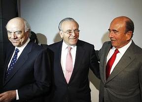 Moody's adelanta buenos tiempos para la banca española: prevé una mejora del sector superior a la italiana y la portuguesa