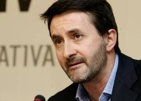Josu Jon Imaz (Repsol) pide explorar recursos energéticos propios en Europa para no perder competitividad