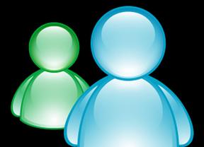 Microsoft 'matará' a su Messenger para centrarse en Skype