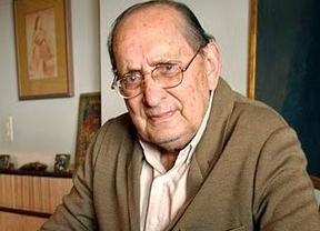 Brasil acoge un encuentro académico sobre Miguel Delibes