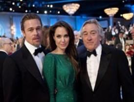 Las sorpresas de los Golden Globes 2011