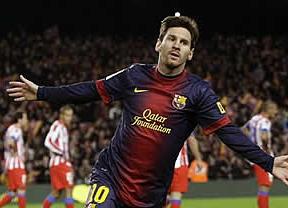 El Barça conquista su 22º título de Liga