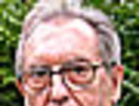 Chávez huye del rey y de Zapatero
