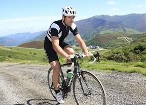 La Vuelta despide a Olano por su dopaje en el Tour del 98 o del 99