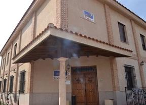 Nace en Alcázar de San Juan la mayor cooperativa multisectorial de España que une vino y aceite