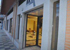 CEOE Cepyme Cuenca traslada su sede