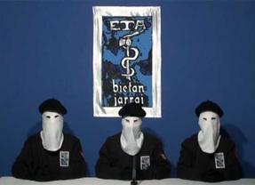 Jueces, fiscales y políticos piden que la Justicia se adapte al fin de ETA