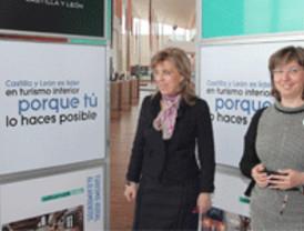 'Tú lo haces posible', eslogan de la campaña de sensibilización turística dirigida al sector y los ciudadanos